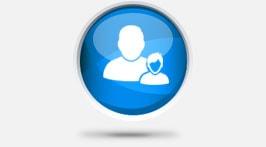 parentlinks-icon
