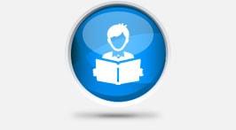 studentlink-icon